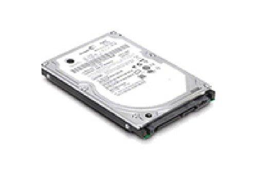 IBM 42D0707 - Disco duro (500 GB, 7,2 K, 6 Gbps, SSL, SAS Express, 500 GB, 2,5 pulgadas, SFF Slim-HS, 7,2 K, 6 Gbps)