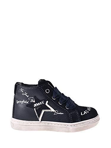 Melania ME1041B8I.B Sneakers Enfant Bleu 21