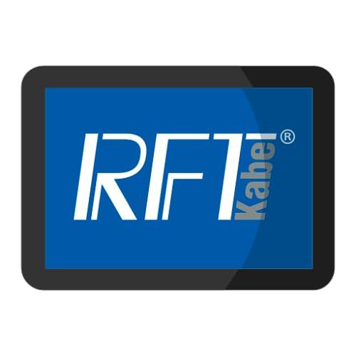 RFT TV