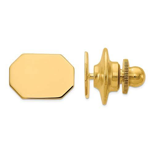 JewelryWeb QTB45075Y