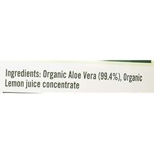 Simplee Aloe Aloe Vera Juice, 1 Litre