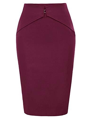 Bestselling Skirts