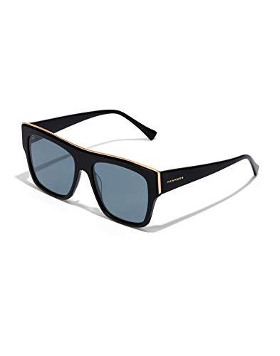 HAWKERS Doumu Sunglasses, Metal, Talla Única Unisex-Adult