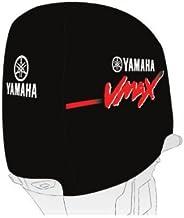 OEM Yamaha Outboard VMAX HPDI 2.6L Heavy Duty Cover MAR-MTRCV-11-10