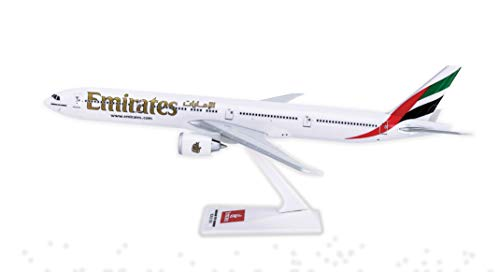 Premier Planes Emirates - Boeing 777-300ER - 1:250