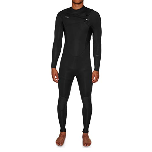 XCEL Comp Thermo Lite 4/3 Full Wetsuit