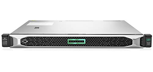 Hpe proliant dl160 gen10 - montabile in rack p19561-b21