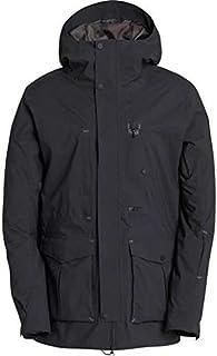 Billabong Men's Men's Bodeman Snow Jacket