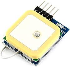 ALLPARTZ Waveshare UART GPS NEO-6M