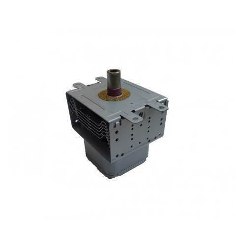 Delonghi magnetron generatore forno microonde MW450 MW455 Jens JM001A