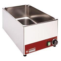 Wasserbad Elektrischer Tisch-167060Chafing/1