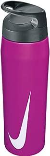 Nike SS HYPERCHARGE Twist Bottle 24 OZ