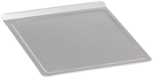 360 Stainless Steel Cookie Sheet