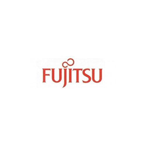 Fujitsu TPM–Kameras (verkabelt)