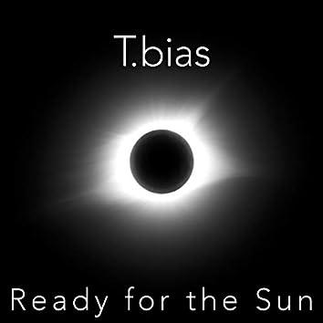 Ready for the Sun