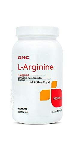 loreal arginina resist x3 fabricante GNC