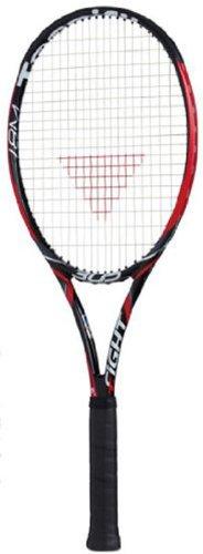 TECNIFIBRE T Fight 305 ATP Raqueta de Tenis