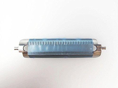 TUPPERWARE Ersatzklinge Klinge für Universalschäler Schäler rot D119 Universal