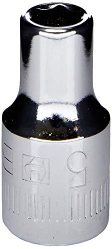 Beta clé Douille eSag. 900 mm 5