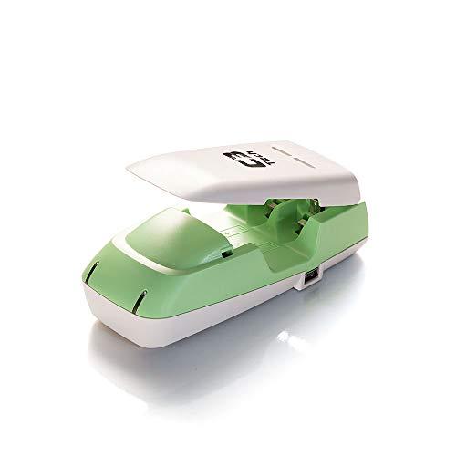 Carregador 2 Pilhas Alcalinas/Recargáveis USB, C3TECH, Teclados, C3TECH, Teclados
