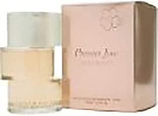 Premier Jour Edp By Nina Ricci For Women 100Ml Original Packed Pc
