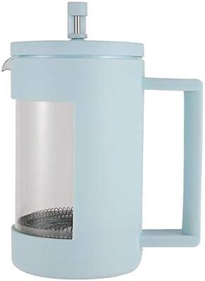 Amazon.com: Stelton Press - Cafetera eléctrica (8 tazas ...