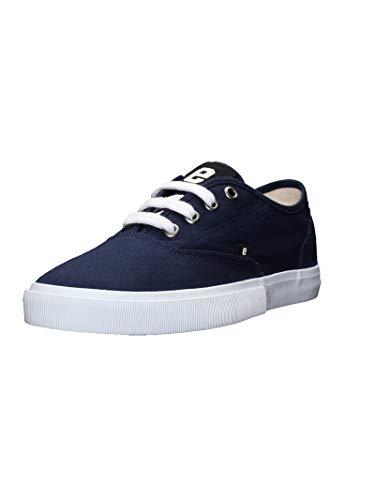 Ethletic Unisex Sneaker Lo Fair Ocean Blue