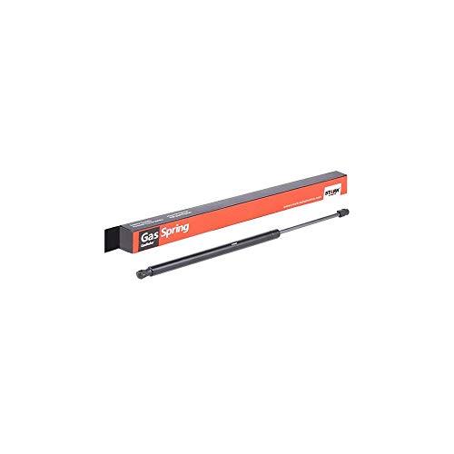 STARK SKGS-0220158 Amortiguador de gas, maletero