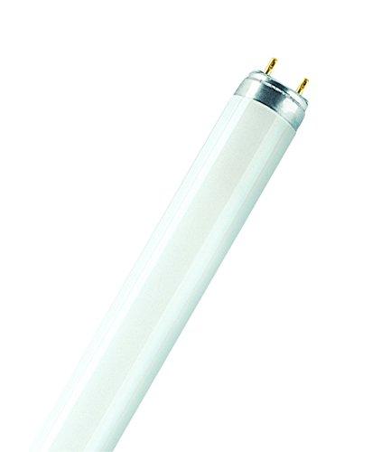 Osram LED Substitube Star T8 Leuchtstoffröhre, in 150 cm Länge mit G13-Sockel, Ersetzt 58 Watt, Tageslichtweiß - 6500 Kelvin, 8er-Pack