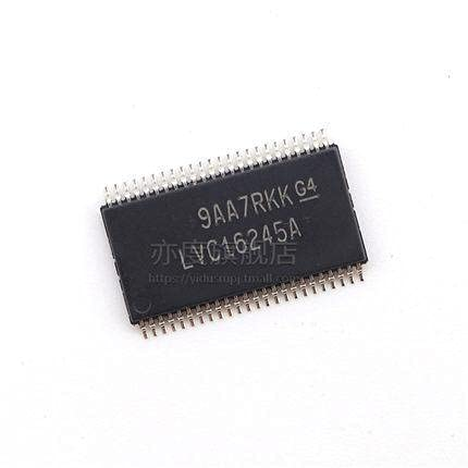 10PCS Brand New Original Max 79% OFF Product HT1621B LCD map Drive RAM SSOP-48 s