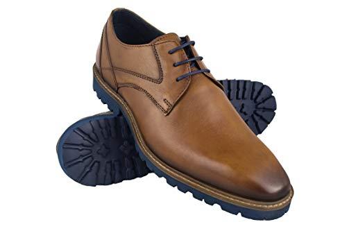 Zerimar Zapatos Hombre Vestir | Zapatos Hombre Casuales