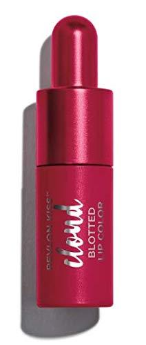 Tinta De Labios Benefit marca Revlon