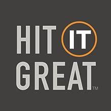 Hit It Great™ ON DEMAND