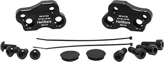 product image for HeliBars HR01139 Handlebar Riser