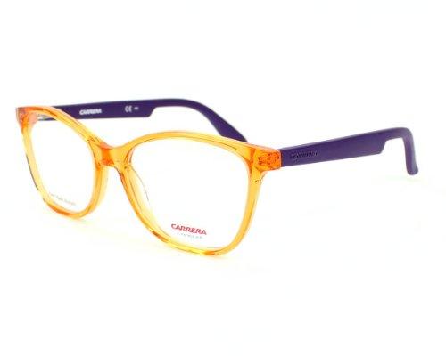 Carrera Gafas de vista CA 5501