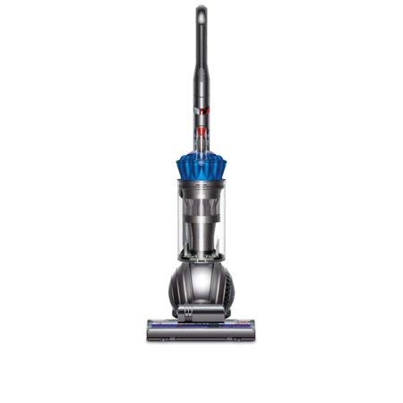 Dyson Ball Total Clean Self Adjusting Vacuum with Radial Root Cyclone Technology and Reconfigured Brush Bar