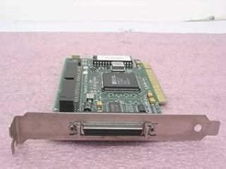 ASSY 1002483 Buslogic SCSI FAB0002483 CLASS B FCC ID: INTBT-930 - FAB0002483 B.13