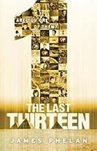 the last thirteen book 1