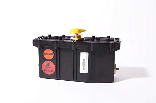 Learn More About DOLPHIN Robotic Pool Cleaner Motor Unit: Part Number 9995332RD-EX DYN DC Prox EX RD