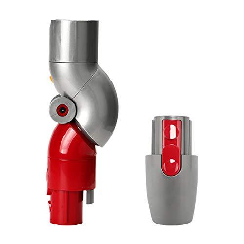 Schnellspanner mit niedriger / hoher Reichweite 970790-01 für Staubsauger Dyson V7 V8 V10 V11