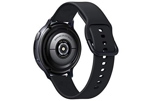 Samsung Galaxy Watch Active2 Aluminium 44 mm (Explorer Edition) schwarz - 3