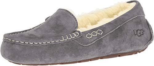UGG Slippers Product Image