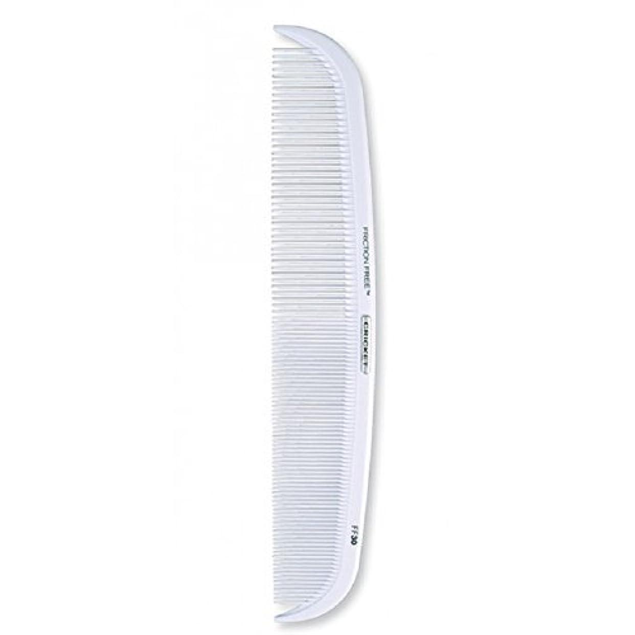 発症アトム二週間Cricket FF 30 Power Comb [並行輸入品]