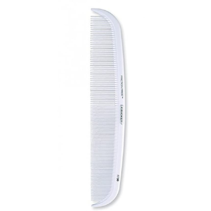 トチの実の木不屈作業Cricket FF 30 Power Comb [並行輸入品]