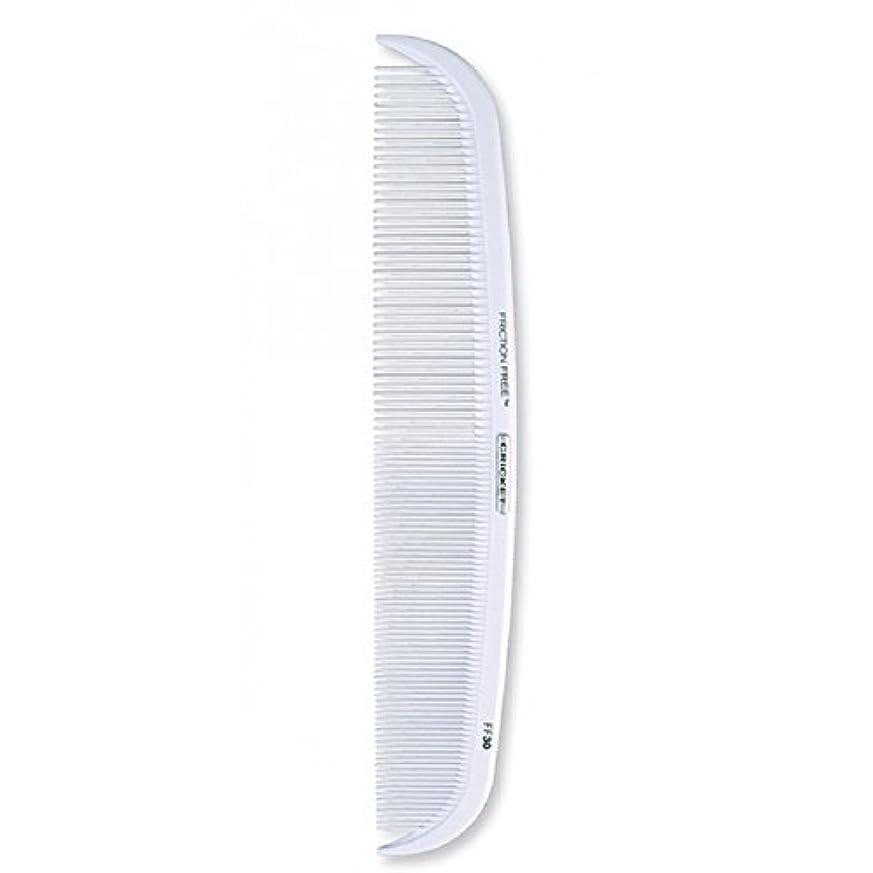 不格好露骨なピークCricket FF 30 Power Comb [並行輸入品]