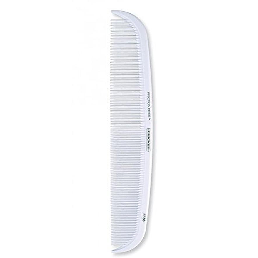 名詞救出解放Cricket FF 30 Power Comb [並行輸入品]