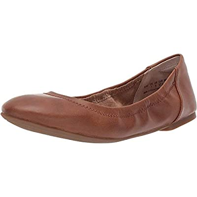 Amazon.com: Women's Shoes Size 13