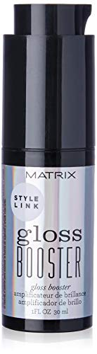 Gloss Booster Style Link 30 Mill Matrix