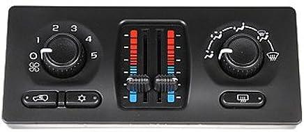 Amazon com: ACDelco 15-73933 GM Original Equipment Heating and Air
