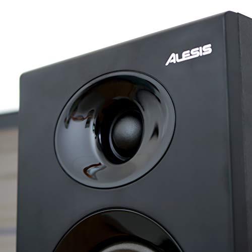 Alesis(アレシス)『Elevate3MKII』